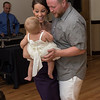 130712-Gilley_Wedding_Reception_and_Guests-238