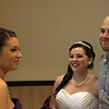130712-Gilley_Wedding_Reception_and_Guests-99