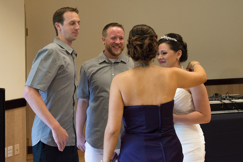130712-Gilley_Wedding_Reception_and_Guests-97