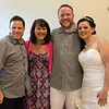 130712-Gilley_Wedding_Reception_and_Guests-119
