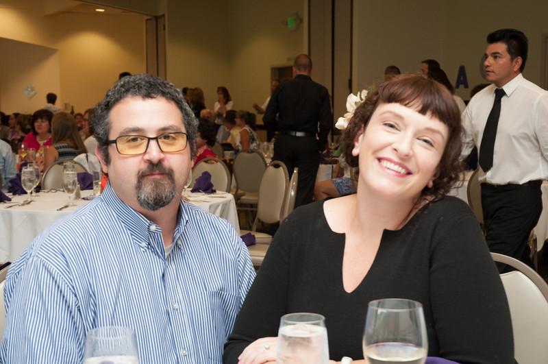 130712-Gilley_Wedding_Reception_and_Guests-123