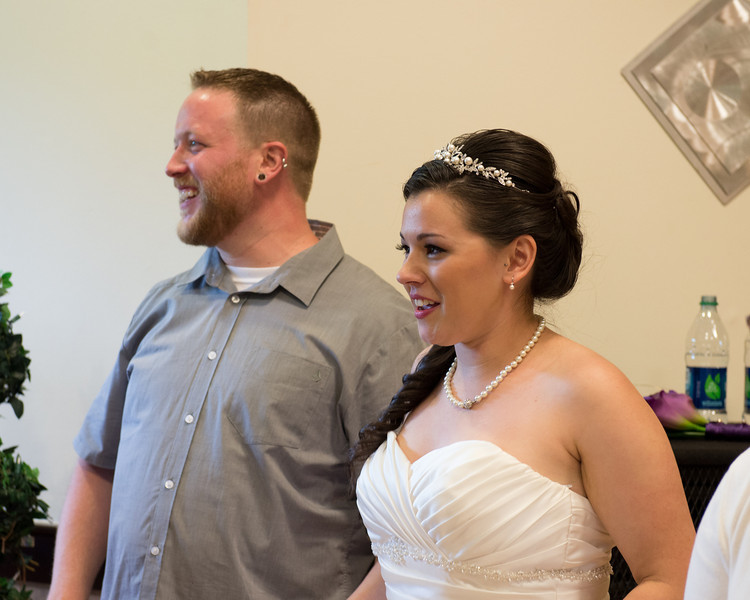130712-Gilley_Wedding_Reception_and_Guests-116