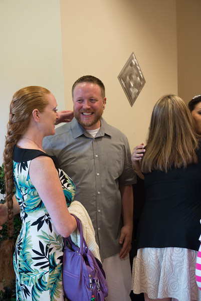 130712-Gilley_Wedding_Reception_and_Guests-115