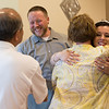 130712-Gilley_Wedding_Reception_and_Guests-107