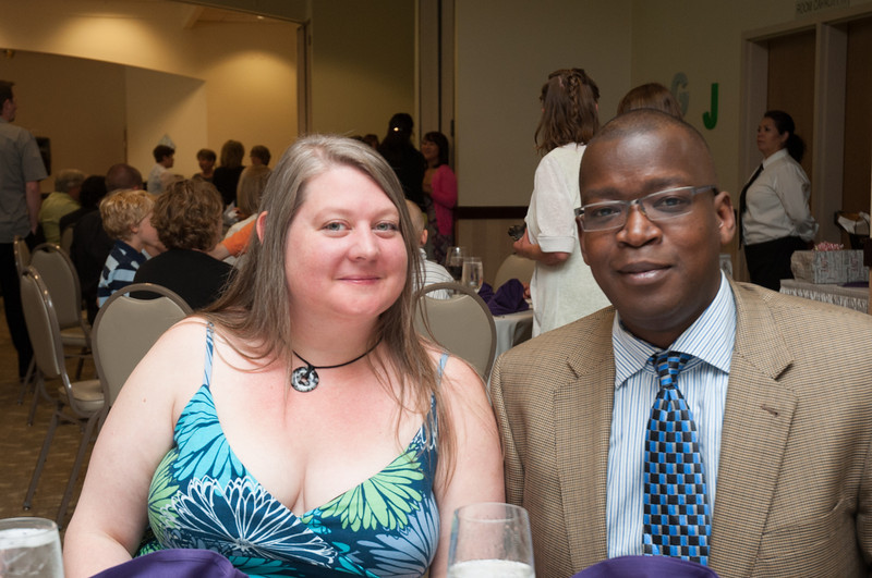 130712-Gilley_Wedding_Reception_and_Guests-140