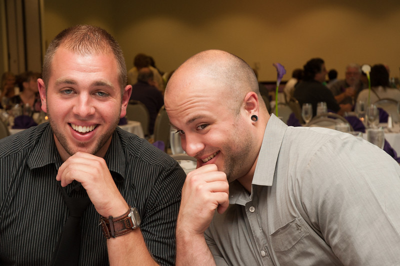 130712-Gilley_Wedding_Reception_and_Guests-136