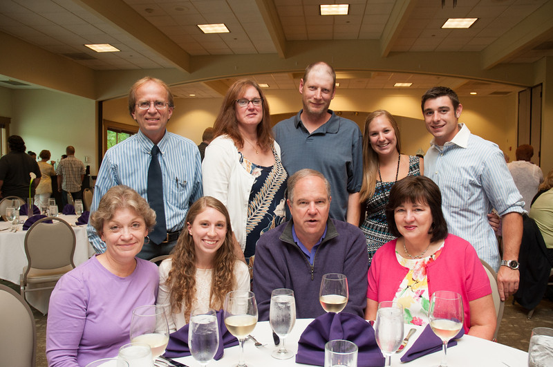 130712-Gilley_Wedding_Reception_and_Guests-128