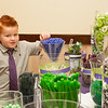 130712-Gilley_Wedding_Reception_and_Guests-92
