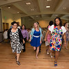 130712-Gilley_Wedding_Reception_and_Guests-255