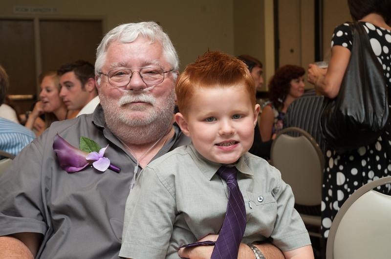 130712-Gilley_Wedding_Reception_and_Guests-139