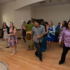 130712-Gilley_Wedding_Reception_and_Guests-251