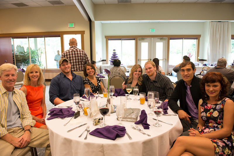130712-Gilley_Wedding_Reception_and_Guests-143