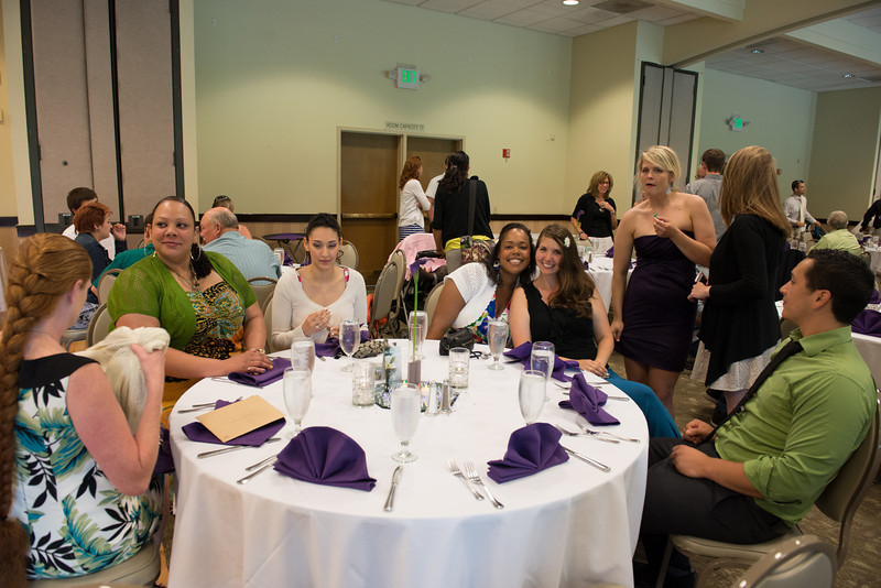 130712-Gilley_Wedding_Reception_and_Guests-117