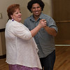 130712-Gilley_Wedding_Reception_and_Guests-235