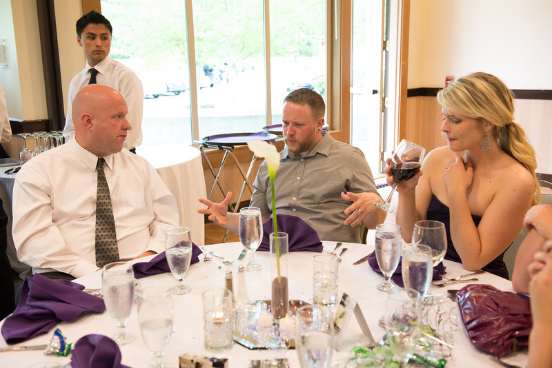 130712-Gilley_Wedding_Reception_and_Guests-144