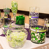 130712-Gilley_Wedding_Venue_and_Decorations-14