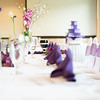 130712-Gilley_Wedding_Venue_and_Decorations-18