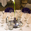 130712-Gilley_Wedding_Venue_and_Decorations-27