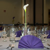 130712-Gilley_Wedding_Venue_and_Decorations-30