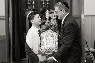 abe-bar-mitzvah-094