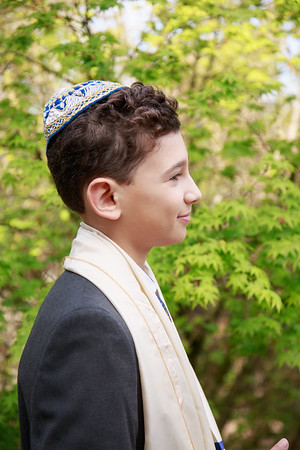 abe-bar-mitzvah-172