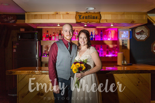 Chris_Nicole_Wedding-16