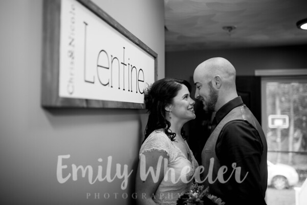 Chris_Nicole_Wedding-27