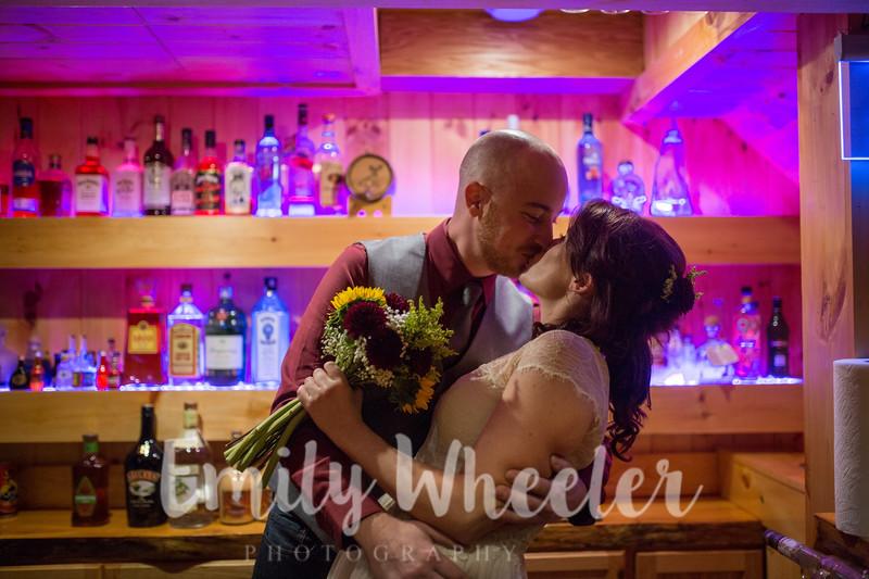 Chris_Nicole_Wedding-20
