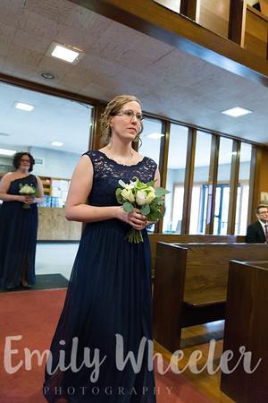 Christen_Dan_Wedding-65