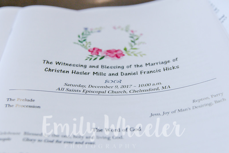 Christen_Dan_Wedding-185