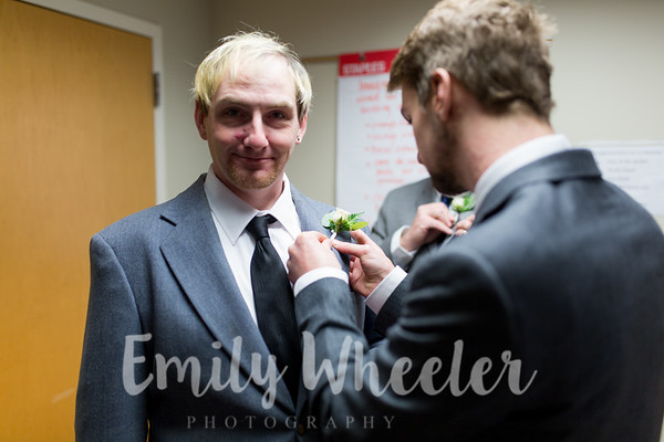 Christen_Dan_Wedding-18