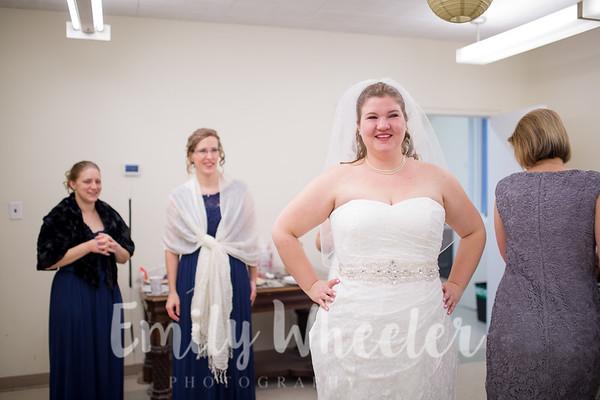 Christen_Dan_Wedding-14