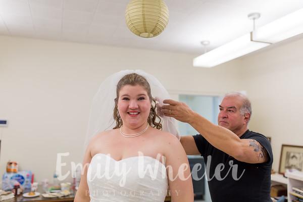 Christen_Dan_Wedding-6