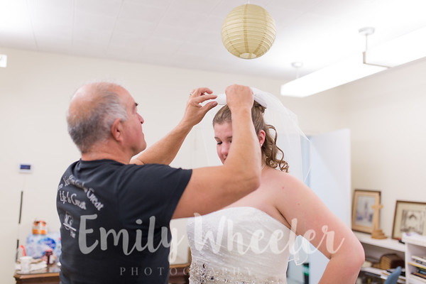 Christen_Dan_Wedding-5