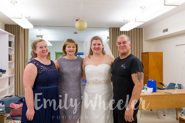 Christen_Dan_Wedding-9