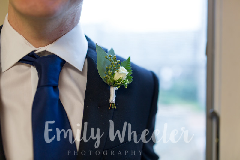 Christen_Dan_Wedding-20