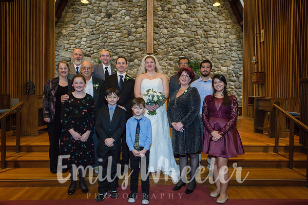 Christen_Dan_Wedding-199