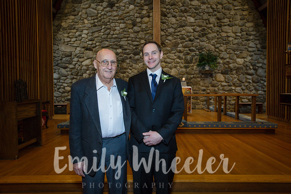 Christen_Dan_Wedding-203