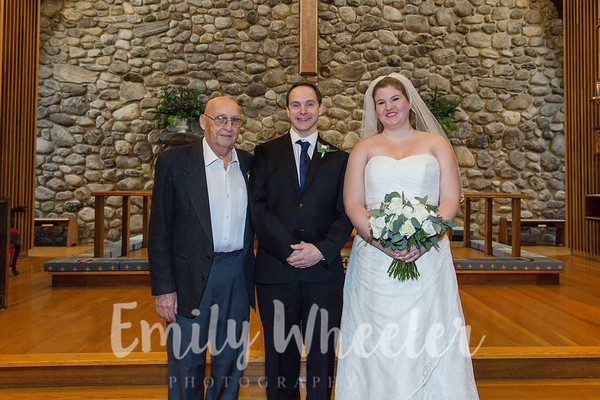 Christen_Dan_Wedding-206