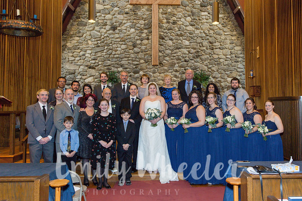 Christen_Dan_Wedding-210