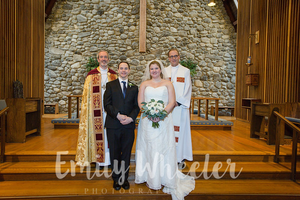 Christen_Dan_Wedding-197