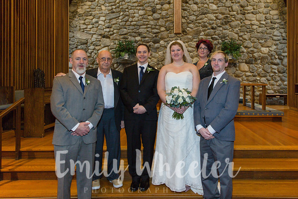 Christen_Dan_Wedding-205