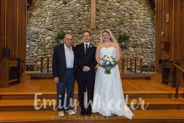Christen_Dan_Wedding-208