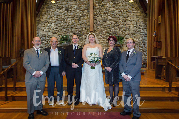 Christen_Dan_Wedding-201