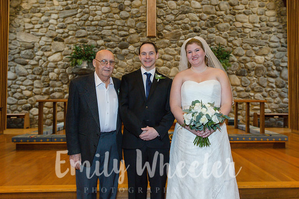 Christen_Dan_Wedding-207