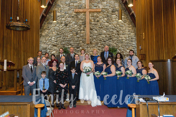 Christen_Dan_Wedding-209