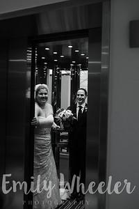 Christen_Dan_Wedding-314