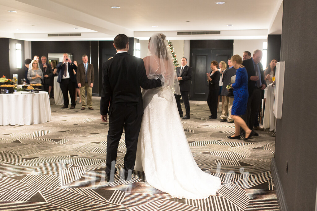 Christen_Dan_Wedding-315