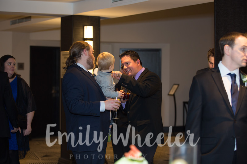 Christen_Dan_Wedding-335