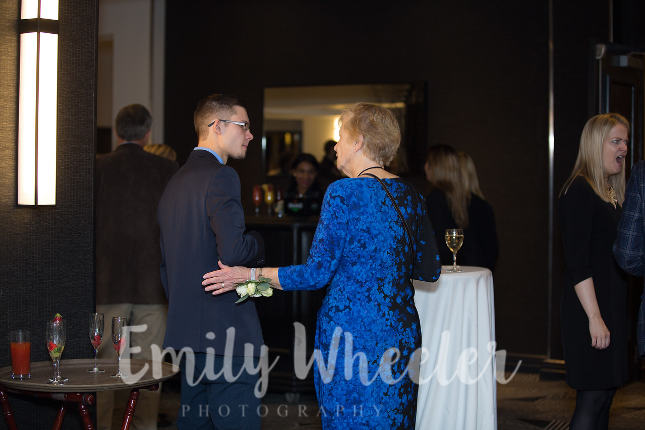 Christen_Dan_Wedding-337